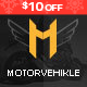 Download Motor Vehikal - Motorcycle Online Store WordPress Theme from ThemeForest