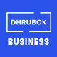 Download Dhrubok - Ultimate Business WordPress Theme from ThemeForest