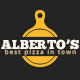 Download Albertos - Restaurant, Pizza & Fast Food WordPress Theme from ThemeForest