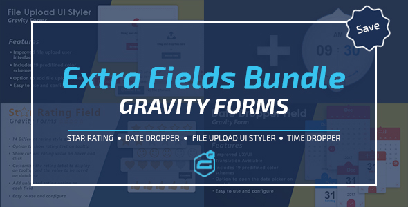 Gravity%20Forms%20Extra%20Fields%20Bundle%20Preview Gravity Forms Extra Fields Bundle (Forms)