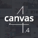 Download Canvas | The Multi-Purpose HTML5 Template from ThemeForest
