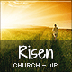 Download Risen - Church WordPress Theme (Responsive) from ThemeForest