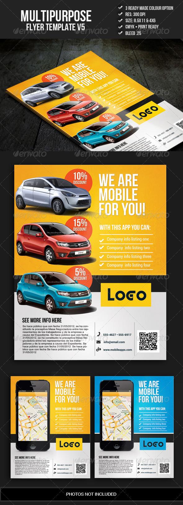 Auto Insurance4u September 2017