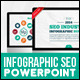 Download Infographic SEO Powerpoint Template from GraphicRiver