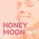 Download Honeymoon & Wedding - Wedding and Wedding Planner from ThemeForest