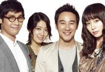 Peliculas coreanas cyrano dating agency