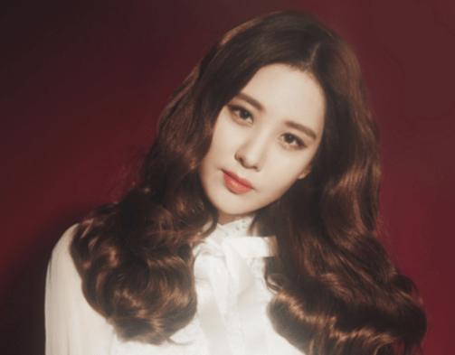 نتيجة بحث الصور عن Seohyun