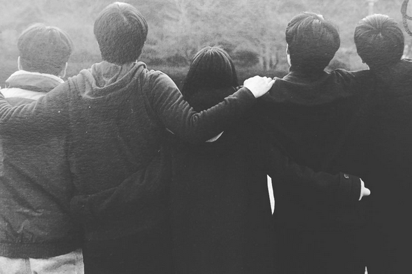 """""""Reply 1988"""" Stars Say Farewell on Instagram After Final Episode"""
