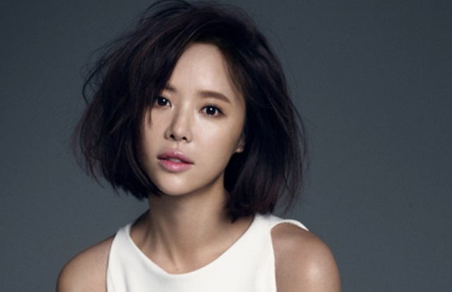 Image Result For Asian Bob Hairstyle