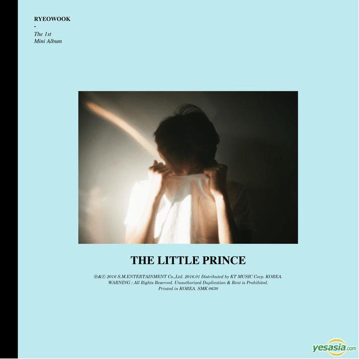 https://i0.wp.com/0.soompi.io/wp-content/uploads/2016/01/25231609/ryeowook-the-little-prince-album-art.png
