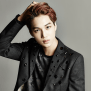 Exo S Kai Talks About How Much His Father Supports His