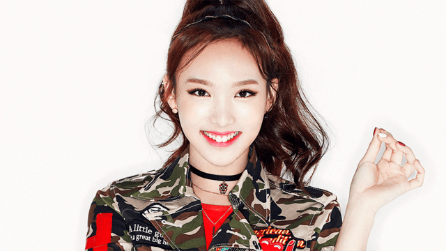 https://i0.wp.com/0.soompi.io/wp-content/uploads/2016/02/21170041/TWICE-Nayeon.png