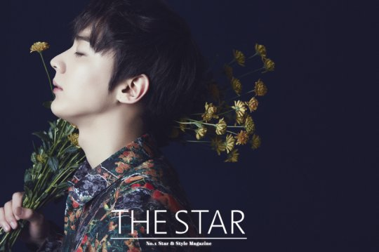 teen top the star2