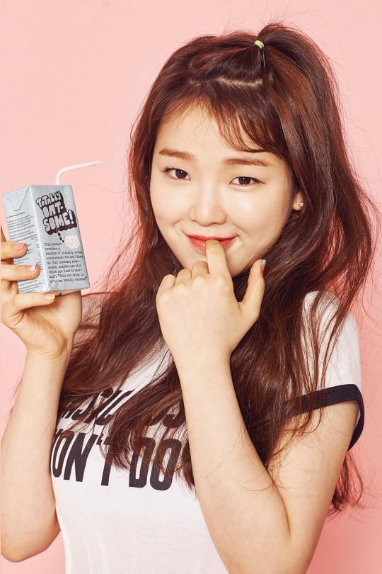 Liar Girl Wallpaper Update Oh My Girl Reveals New Quot Liar Liar Quot Teasers Soompi