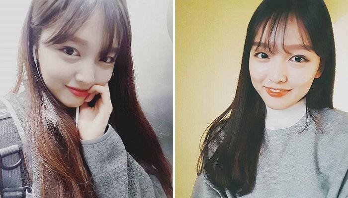 kim yoo jung sister2