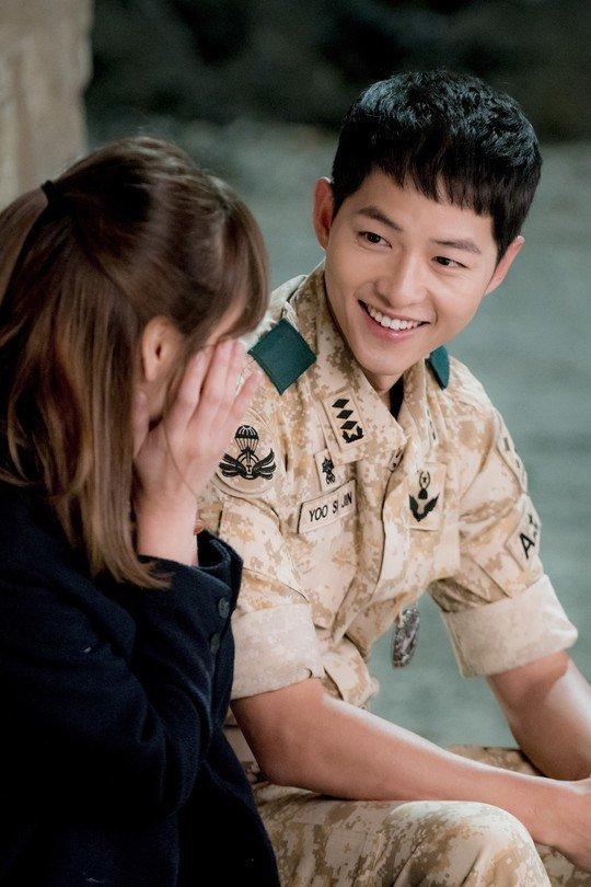 Song Song Couple Soompi Forum : couple, soompi, forum, Couple, Soompi