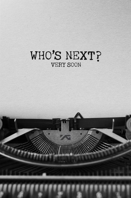 Update: YG Entertainment Reveals iKON Is Next | Soompi