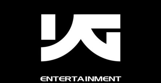 Znalezione obrazy dla zapytania yg entertainment