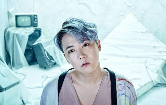 FTISLAND's Lee Hong Ki Taken To Hospital For Exhaustion