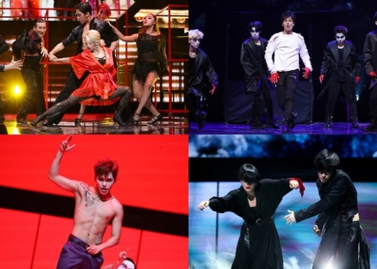 """Hit The Stage"" Revealed To Be Coming To An End"