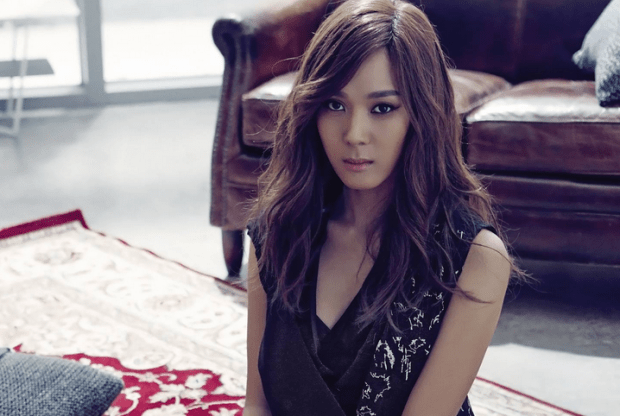 Yoon Mi Rae Reportedly Making Comeback Next Week