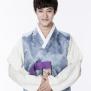 Kwak Dong Yeon Reveals His Chuseok Wish For Moonlight