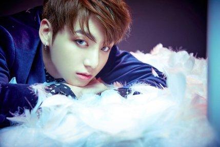 Image result for bts jungkook