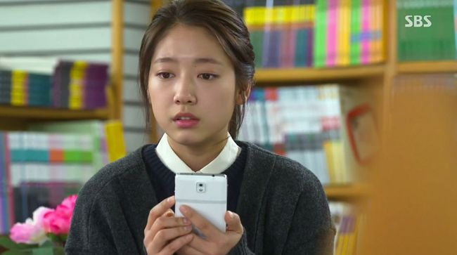 10-Park-Shin-Hye-Cha-Eun-Sang-The-Heirs-Kdrama-Fashion