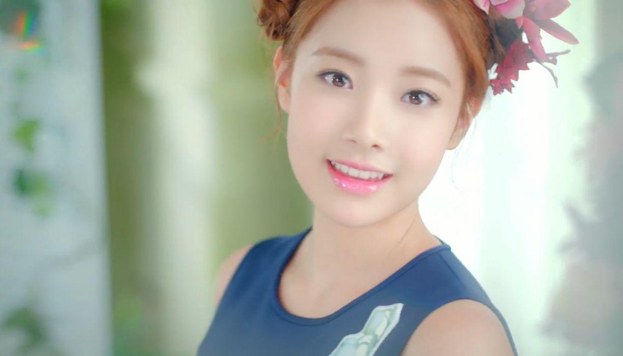 April Hyunjoo4