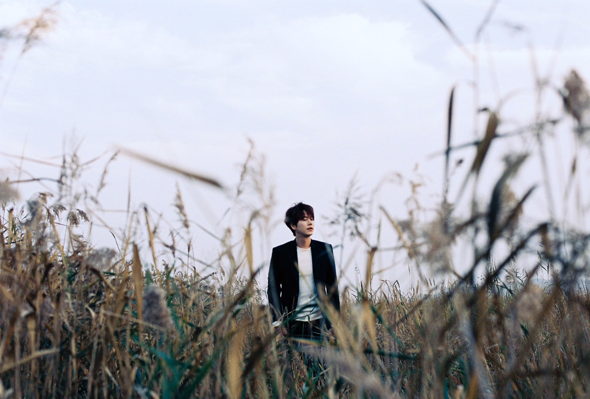Super Junior Kyuhyun2