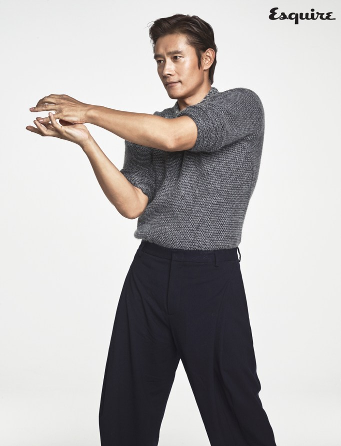 Lee Byung Hun4