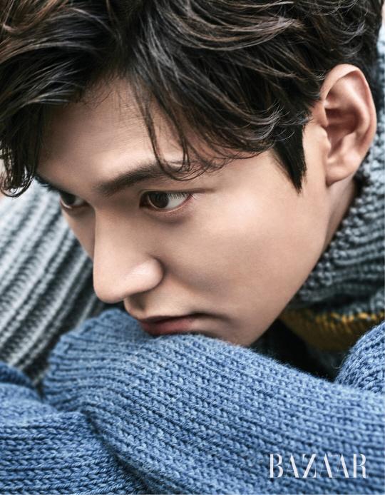 Lee Min Ho 4