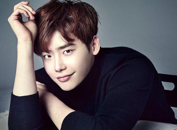 Lee-Jong-Suk3