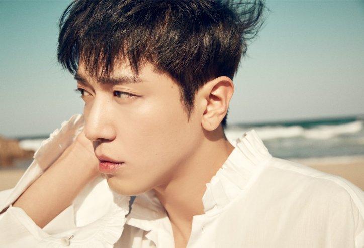 ผลการค้นหารูปภาพสำหรับ jung yong hwa cnblue comeback