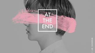 "Changsub BTOB Rilis Foto Teaser untuk Lagu Debut Solonya ""At The End"""