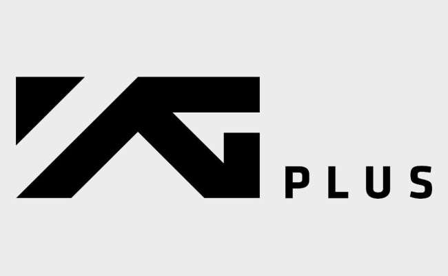 Yg Entertainment To Launch Their Own Hallyu Content