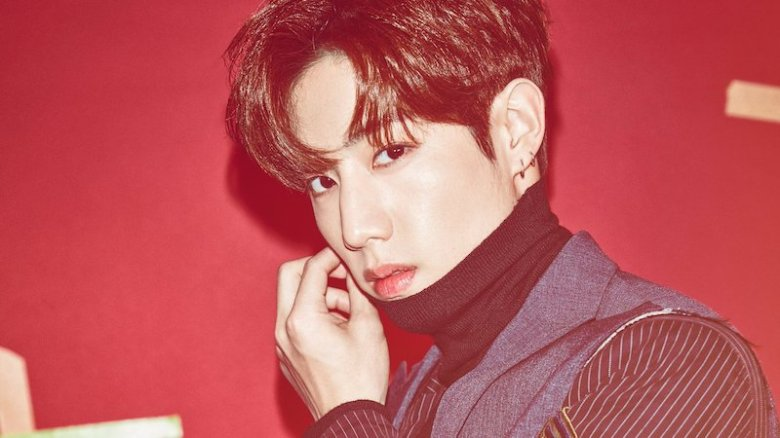 Image result for mark tuan