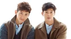https://www.soompi.com/2018/02/05/tvxq-members-renew-contracts-sm-entertainment-preparing-comeback/