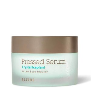 - GlowRecipe Blithe Crystal Iceplant Pressed Serum 1024x1024 300x300 - 7 Organic K-Beauty Products To Have Fun With This Spring & Summer  - GlowRecipe Blithe Crystal Iceplant Pressed Serum 1024x1024 300x300 - 7 Organic K-Beauty Products To Have Fun With This Spring & Summer