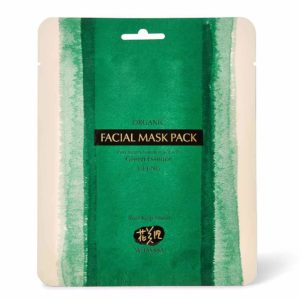- GLOWRECIPE WHAMISA SEA KELP MASK 1024x1024 300x300 - 7 Organic K-Beauty Products To Have Fun With This Spring & Summer  - GLOWRECIPE WHAMISA SEA KELP MASK 1024x1024 300x300 - 7 Organic K-Beauty Products To Have Fun With This Spring & Summer