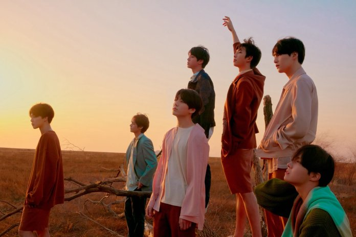"- bts 17 - BTS Reigns Over All Major Realtime Charts With ""Fake Love""  - bts 17 - BTS Reigns Over All Major Realtime Charts With ""Fake Love"""