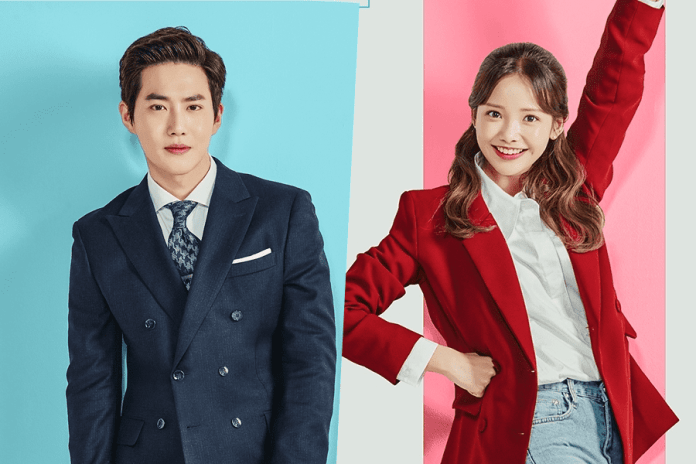 "- Rich Man Poor Woman11 - 4 Things We Loved And 4 Things We Hated About The Premiere Of ""Rich Man, Poor Woman""  - Rich Man Poor Woman11 - 4 Things We Loved And 4 Things We Hated About The Premiere Of ""Rich Man, Poor Woman"""