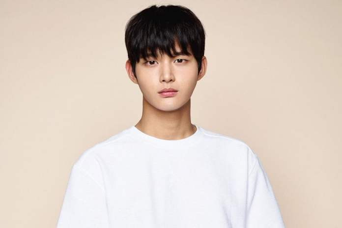 """- Lee Seo Won1 - Lee Seo Won Removed From """"Music Bank"""" MC Position Following Sexual Harassment Charges  - Lee Seo Won1 - Lee Seo Won Removed From """"Music Bank"""" MC Position Following Sexual Harassment Charges"""