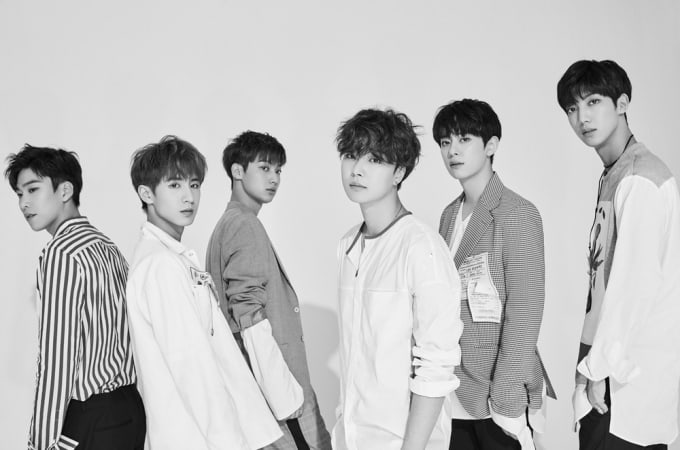 - boyfriend - Boyfriend Announces Special Release Ahead Of seventh Anniversary  - boyfriend - Boyfriend Announces Special Release Ahead Of seventh Anniversary