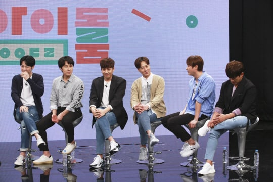 - Shinhwa - Shinhwa Reveals An Issue Between Andy And Jun Jin That Continues Despite 20 Years Into Debut  - Shinhwa - Shinhwa Reveals An Issue Between Andy And Jun Jin That Continues Despite 20 Years Into Debut
