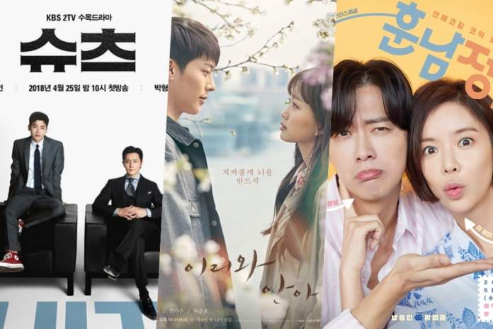 """- suits come and hug me the undateables - """"Suits"""" Maintains Strong Lead In Viewership Ratings For Wednesday-Thursday Dramas  - suits come and hug me the undateables - """"Suits"""" Maintains Strong Lead In Viewership Ratings For Wednesday-Thursday Dramas"""