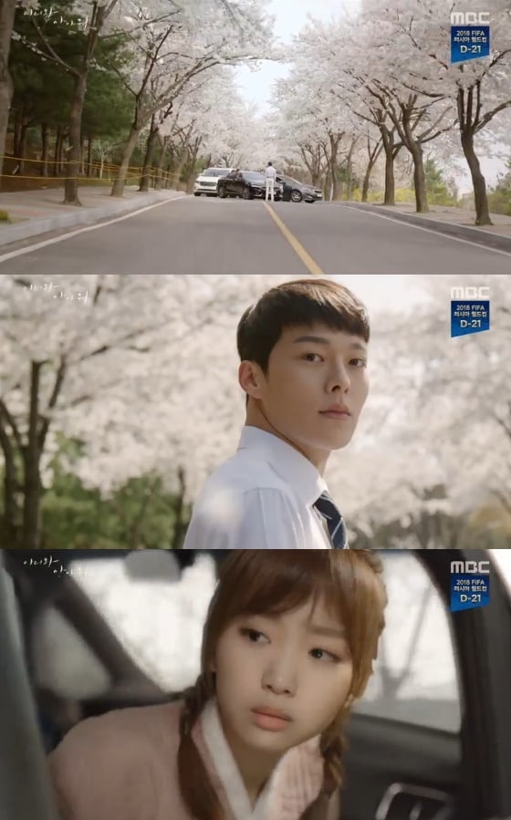"- jin ki joo jang ki yong2 - ""Suits"" Maintains Strong Lead In Viewership Ratings For Wednesday-Thursday Dramas  - jin ki joo jang ki yong2 - ""Suits"" Maintains Strong Lead In Viewership Ratings For Wednesday-Thursday Dramas"