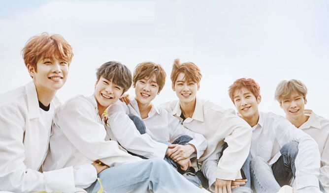 - ASTRO1 - ASTRO Reveals Release Date Of Special Album For Fans  - ASTRO1 - ASTRO Reveals Release Date Of Special Album For Fans