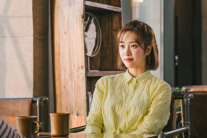 "- jo bo ah - ""Goodbye To Goodbye"" Cast Picks Their Most Memorable Scenes Ahead Of Drama's Finale  - jo bo ah - ""Goodbye To Goodbye"" Cast Picks Their Most Memorable Scenes Ahead Of Drama's Finale"
