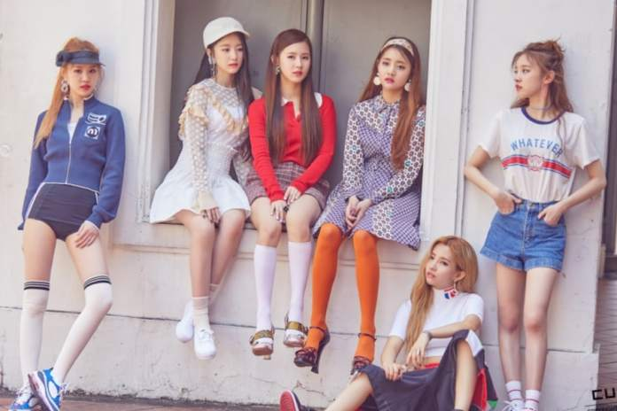 - GIDLE - Watch: (G)I-DLE Drops Mysterious Teaser For Upcoming Comeback  - GIDLE - Watch: (G)I-DLE Drops Mysterious Teaser For Upcoming Comeback